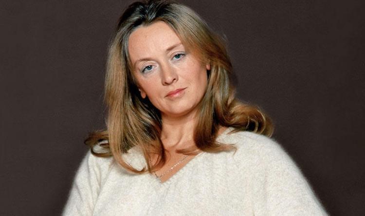 Сын Маргариты Тереховой рассказал об обмане, который её сиделка хотела провернуть с актрисой