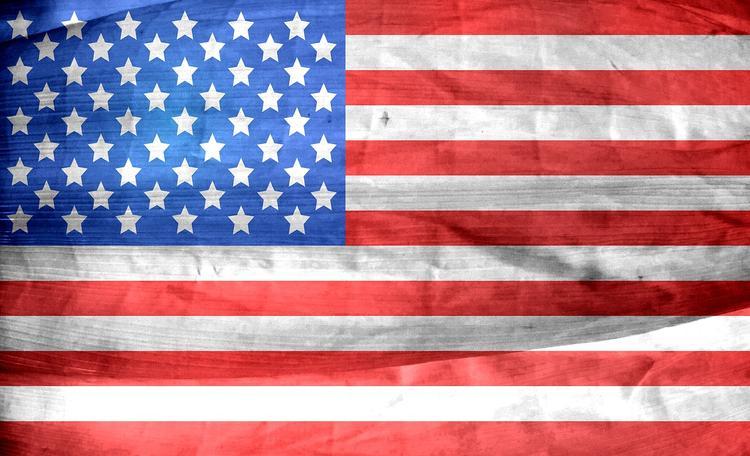 В США сообщили об обстреле боевиками американских военных в Сирии
