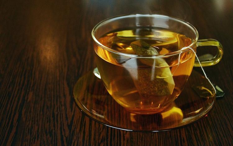 Ученые: чайные пакетики могут быть опасны для жизни