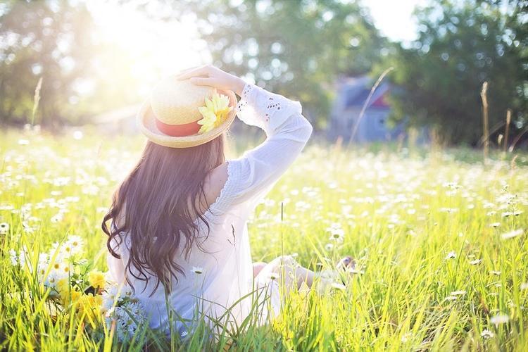 Медики рассказали, как можно эффективно компенсировать недостаток солнечного света