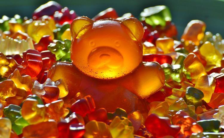 Сладко, но гадко: какие сладости несут наибольший вред здоровью?