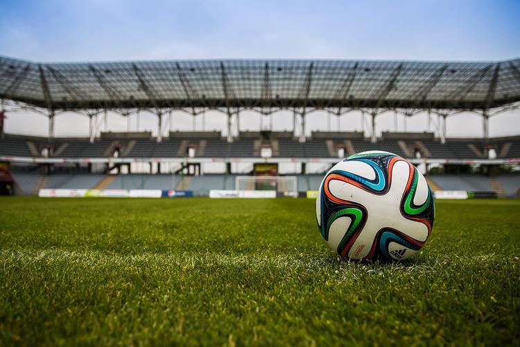 «Зенит» теряет очки  в игре с «РБ Лейпциг» 0:2