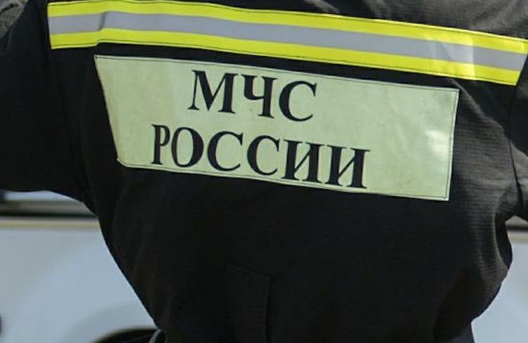 Пожар вспыхнул в жилом доме в Казани, пострадали пятеро детей