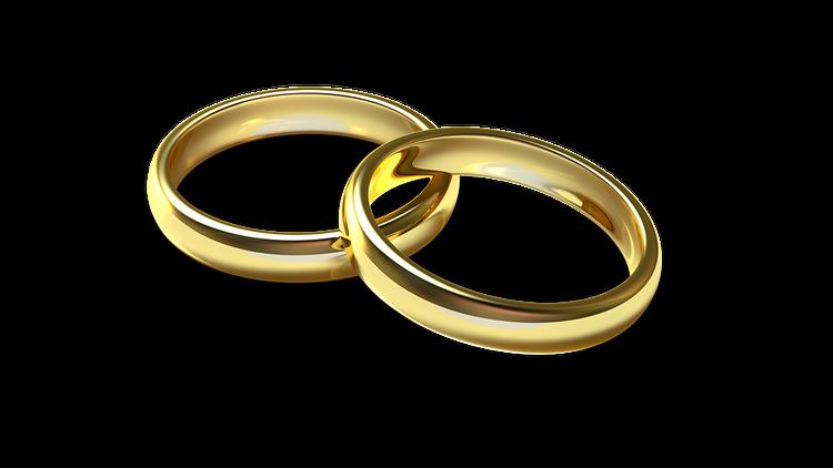 Евгений Цыганов официально женился на Юлии Снигирь?
