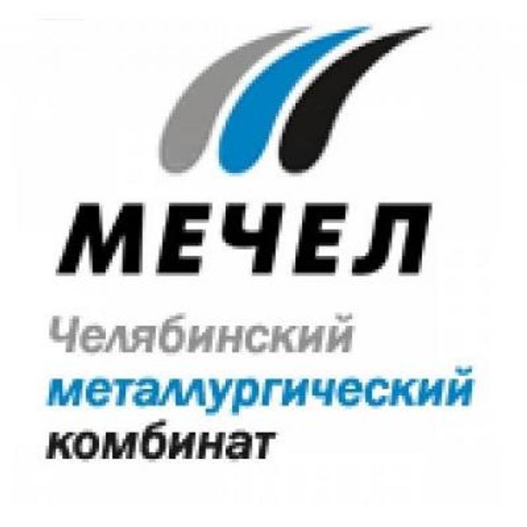 Челябинские металлурги выпустили металл для шахт и рудников