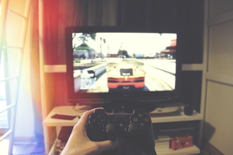 Подросток скончался от инсульта из-за видеоигр в Таиланде