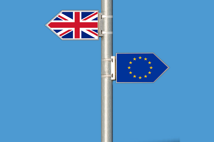 Бывший британский спикер считает Brexit крупнейшей ошибкой страны