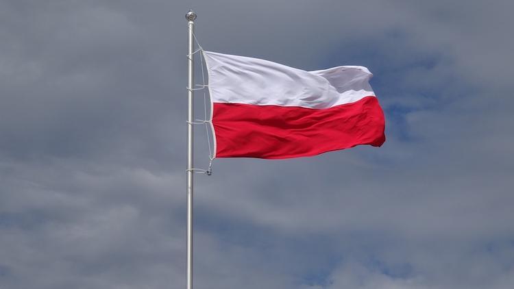 С 11 ноября граждане Польши смогут въезжать в США без виз