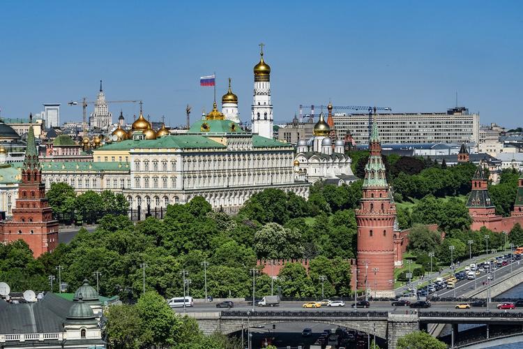Киевский аналитик раскрыл единственно возможную тактику РФ в отношениях с Украиной