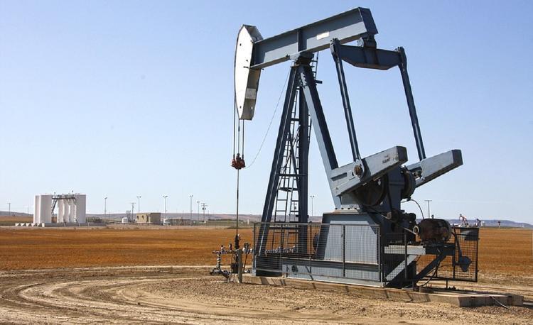 В США рассказали о добыче нефти в подконтрольных зонах Сирии