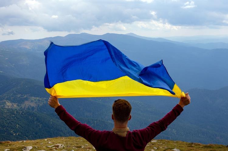 Вероятный сценарий распада Украины на несколько частей назвал «русский Штирлиц»