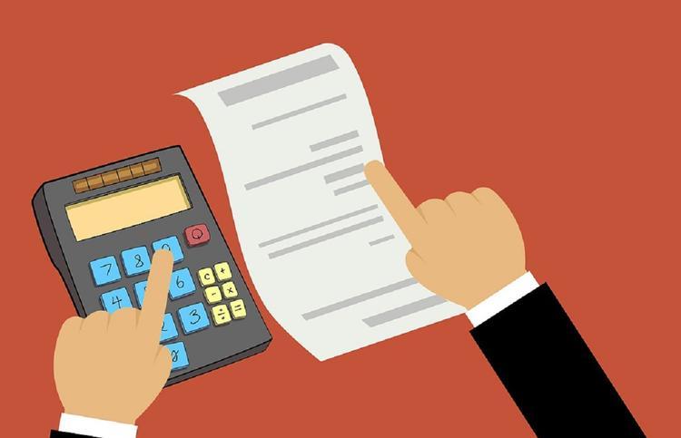 Самое главное об уплате налогов на имущество за 2018 год