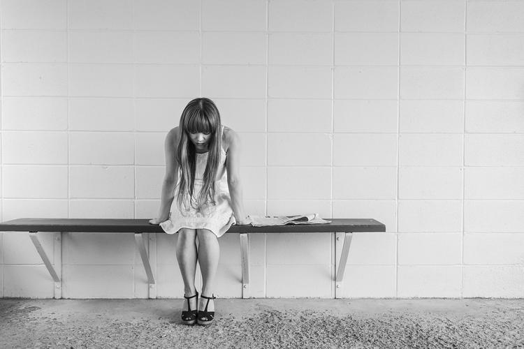 Курение ведёт к шизофрении и депрессии, считают генетики