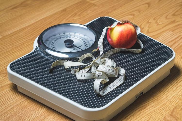 Житель США рассказал, как сумел похудеть на 270 кг