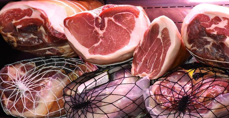 Специалисты рассказали, что вегетарианские заменители мяса являются опасными для здоровья