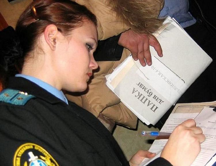 Подозреваемый в убийстве студентки преподаватель СПбГУ оформил явку с повинной