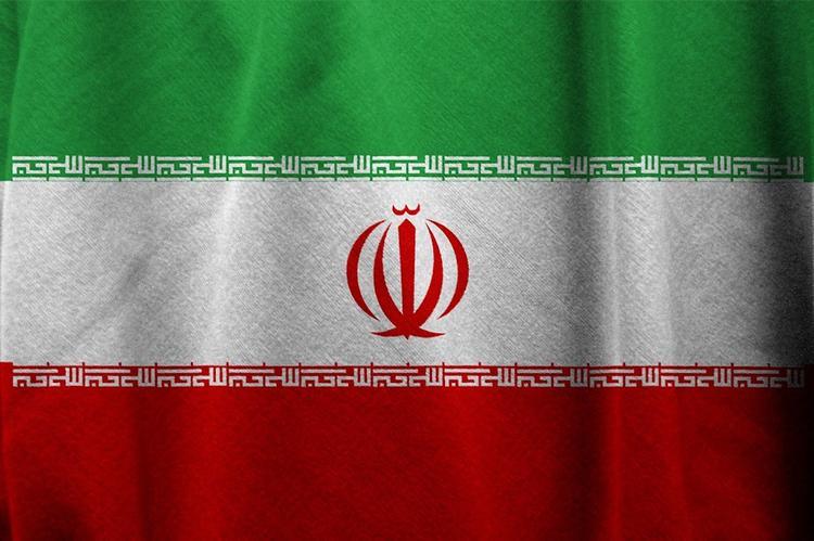 Иран намерен продолжать сотрудничество с Россией в ядерной сфере