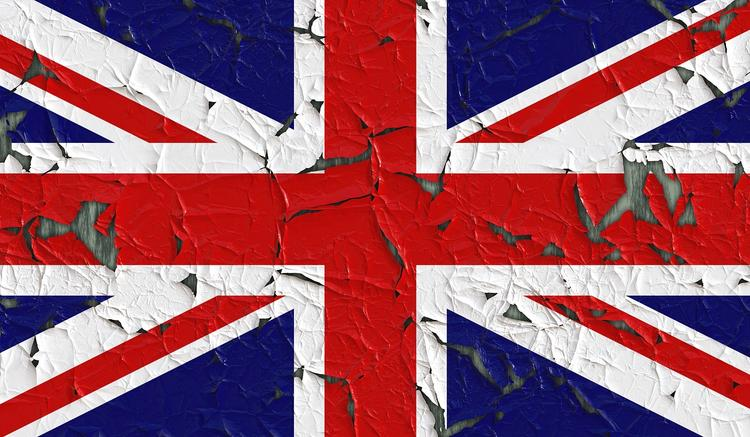The Times: девять российских бизнесменов угрожают демократии Великобритании