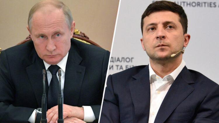 Минские надежды Донбасса