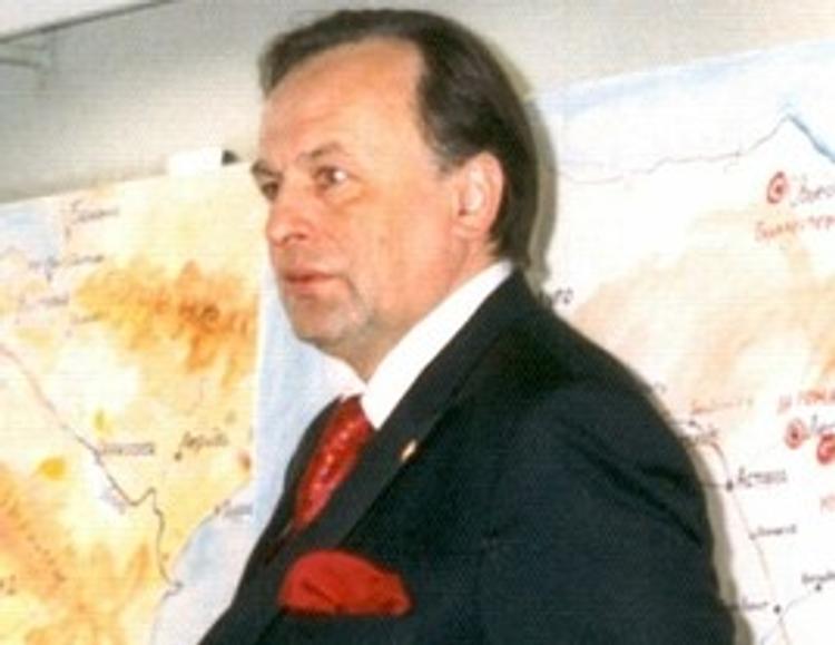 Защита  доцента-историка намерена добиться переквалификации дела на убийство в состоянии аффекта