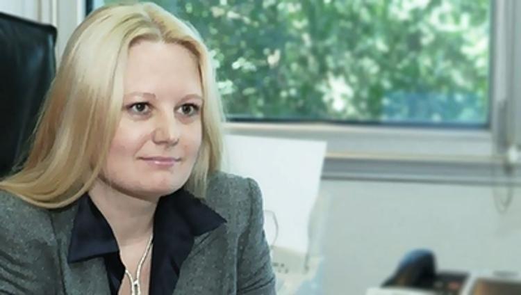 Россиянку Марию Лазареву в Кувейте осудили и приговорили  к 15 годам лишения свободы