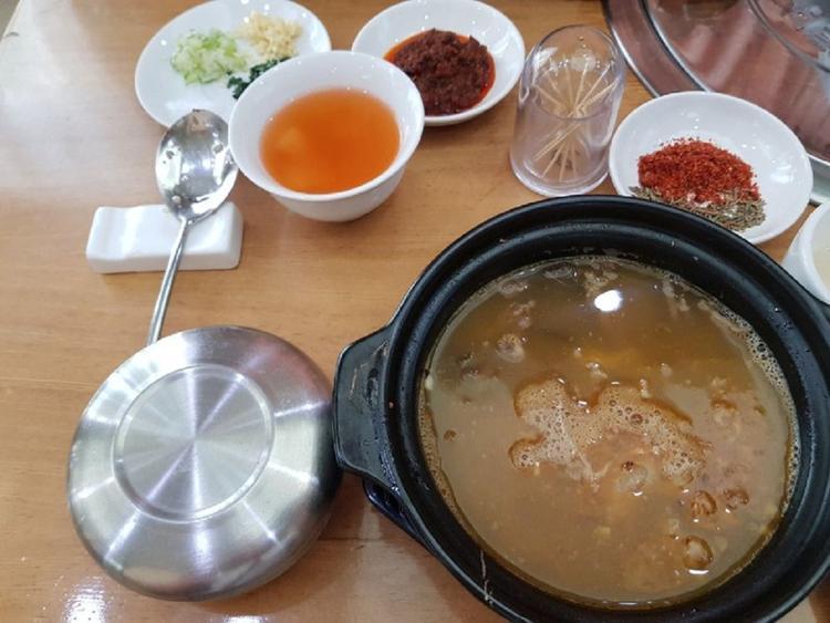 Почему в Корее едят собак? Развенчание мифов о Северной Корее. Часть 1