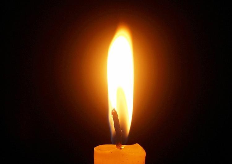 Актриса из фильма Вуди Аллена скончалась в возрасте 13 лет