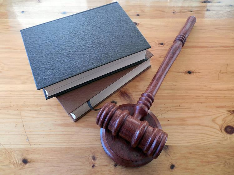 На Украине завели два уголовных дела против Владимира Соловьева