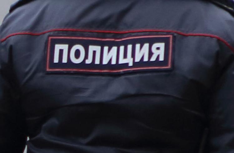 В Ставрополе ищут 16-летнюю девушку, пропавшую по дороге в школу