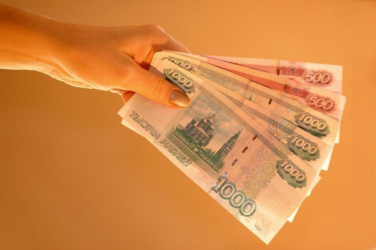 Жители села на Кубани, где жила жертва историка Соколова, собирают деньги для помощи семье