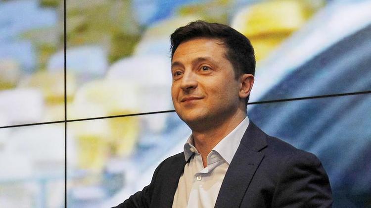 На Украине Зеленскому предрекли свержение из-за трёх сделанных им ошибок