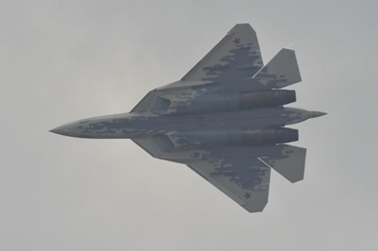 В Беларуси рассказали о предложении  России  разместить на территории республики   авиабазу