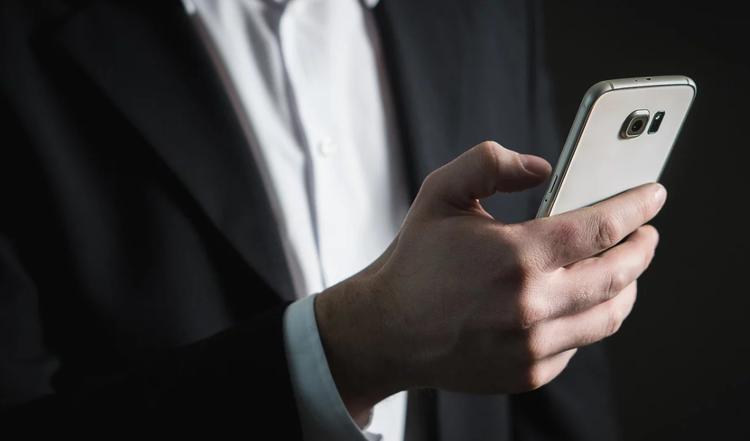 В Роструде сообщили о новом виде телефонного мошенничества
