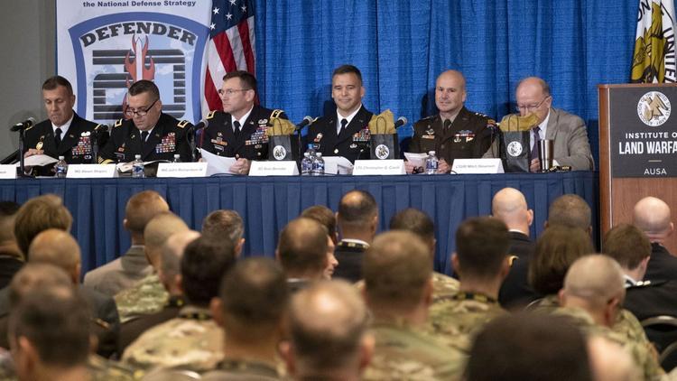 «Защитник Европы 2020» - самая масштабная провокация НАТО