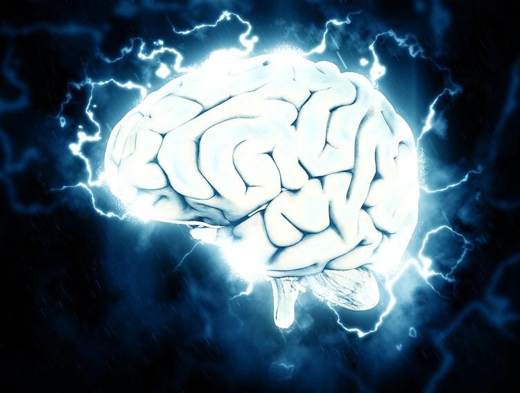 Ученые установили, что неграмотные люди в два раза чаще сталкиваются со слабоумием