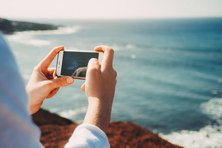 В Севастополе оказались самые дешёвые пакеты мобильной связи