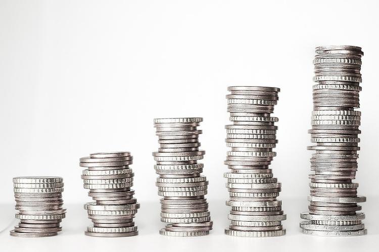 Экономисты объяснили риски, связанные с использованием Россией доллара