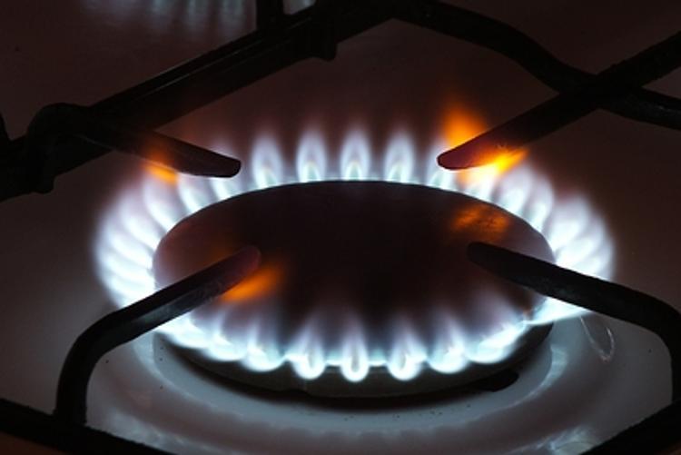 «Газпром» направил официальное предложение украинскому «Нафтогазу»  по  транзиту  газа