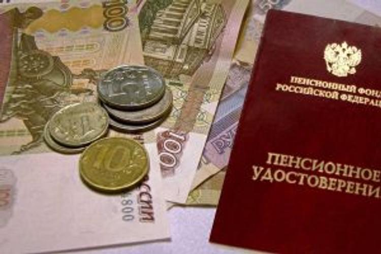 В России с 1 января 2020 года проиндексируют пенсии. Но не всем