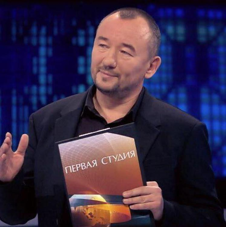 Владимир Познер оценил передачу  Артема Шейнина