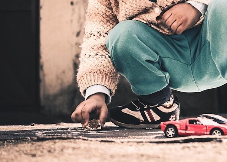 Жительница Якутии на два дня оставила четверых детей без еды и воды