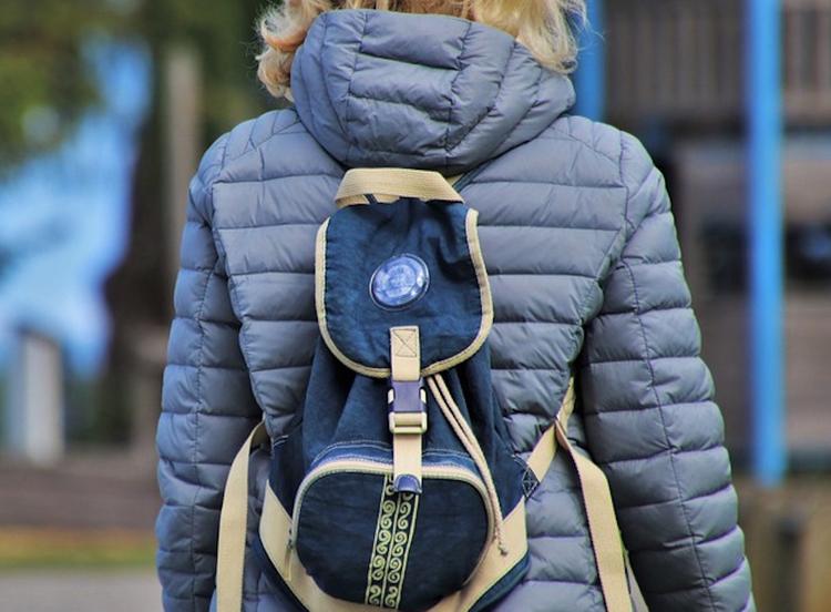 Две школьницы пропали под Краснодаром
