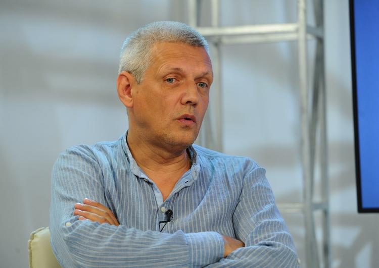 Александр Галибин: при просмотре «Матильды» испытывал чувство неловкости