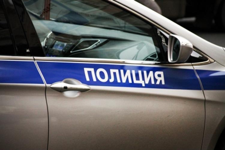 Тело 26-летнего сотрудника полиции  с огнестрельным ранением обнаружено в Подмосковье