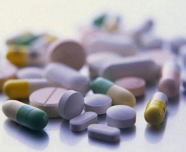 В России лекарства в аптеке теперь можно купить в кредит