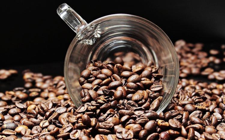 Исследователи: кофе помогает худеть и является элементом профилактики онкозаболеваний