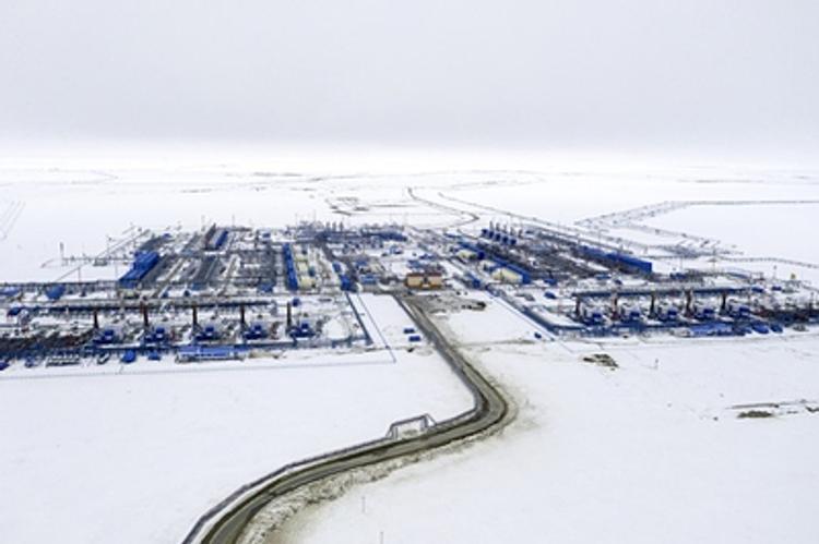 """Эксперт оценил возможности США остановить реализацию """"Северного потока- 2"""" новыми санкциями"""