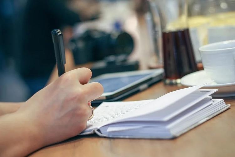 В Челябинской области снизили налоги для предпринимателей