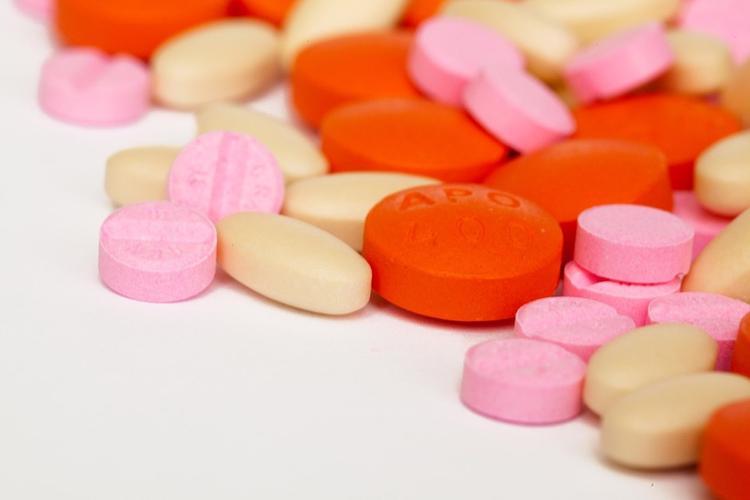 Правительство официально отменило обязательную сертификацию лекарств