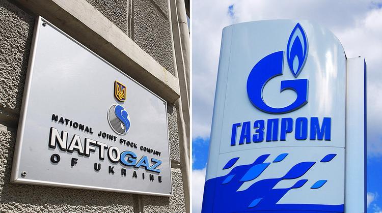 Мнение: Будут ли латыши стрелять себе в ногу из любви к украинскому салу?